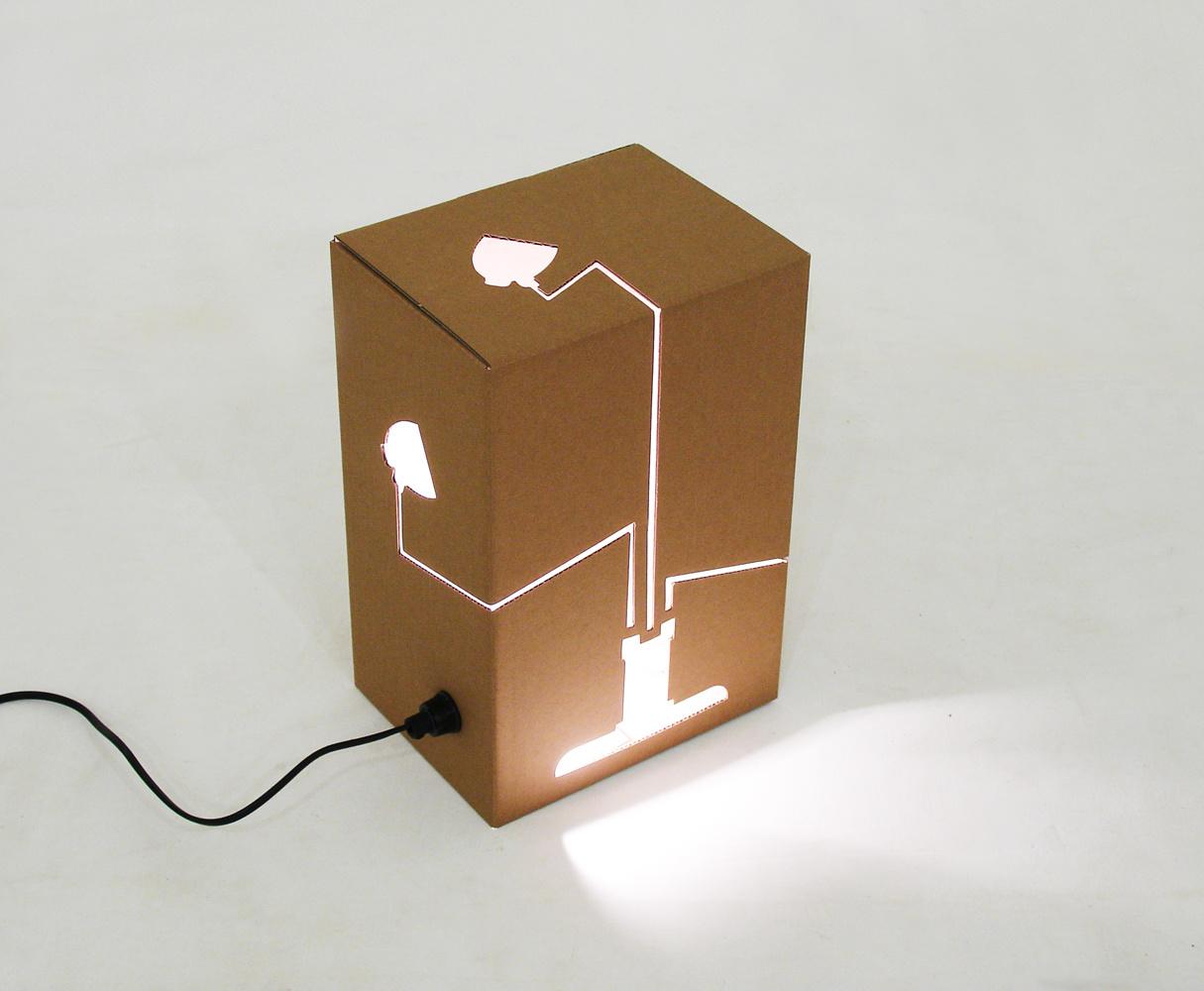 238142 11658917 not a lamp 1 jpg