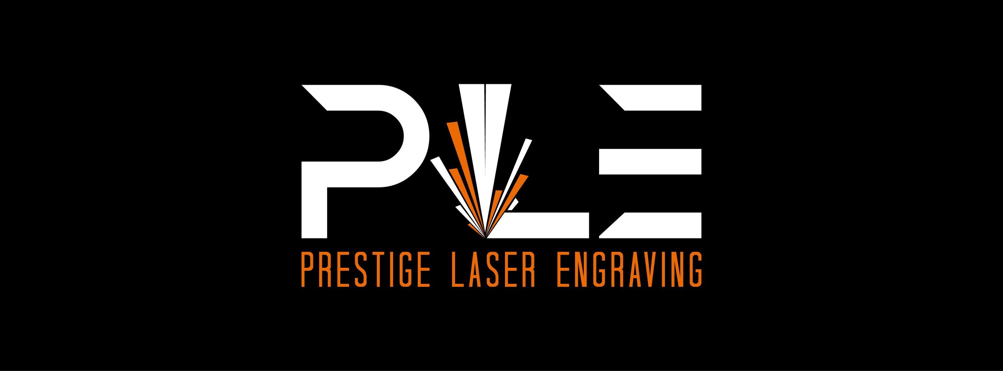 Prestige Laser Engraving