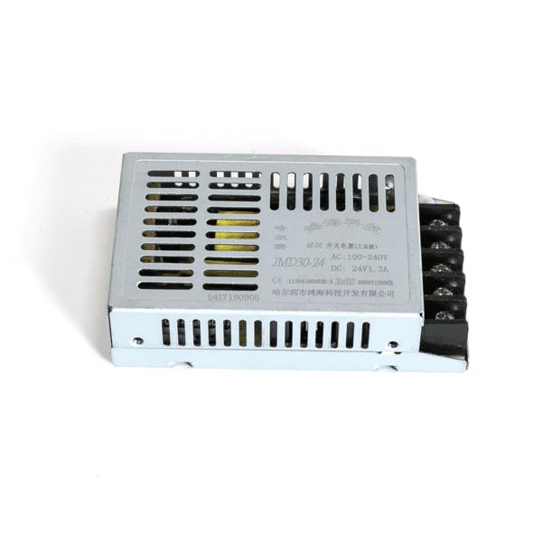 DC POWER SUPPLY JMD30 24V for AP Lazer