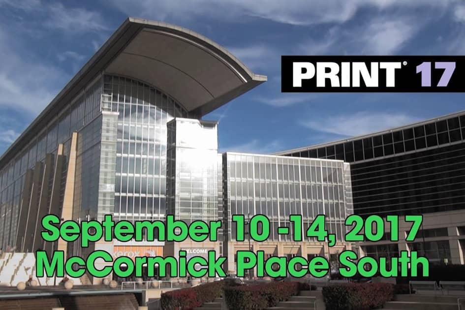 Print 17 expo 2