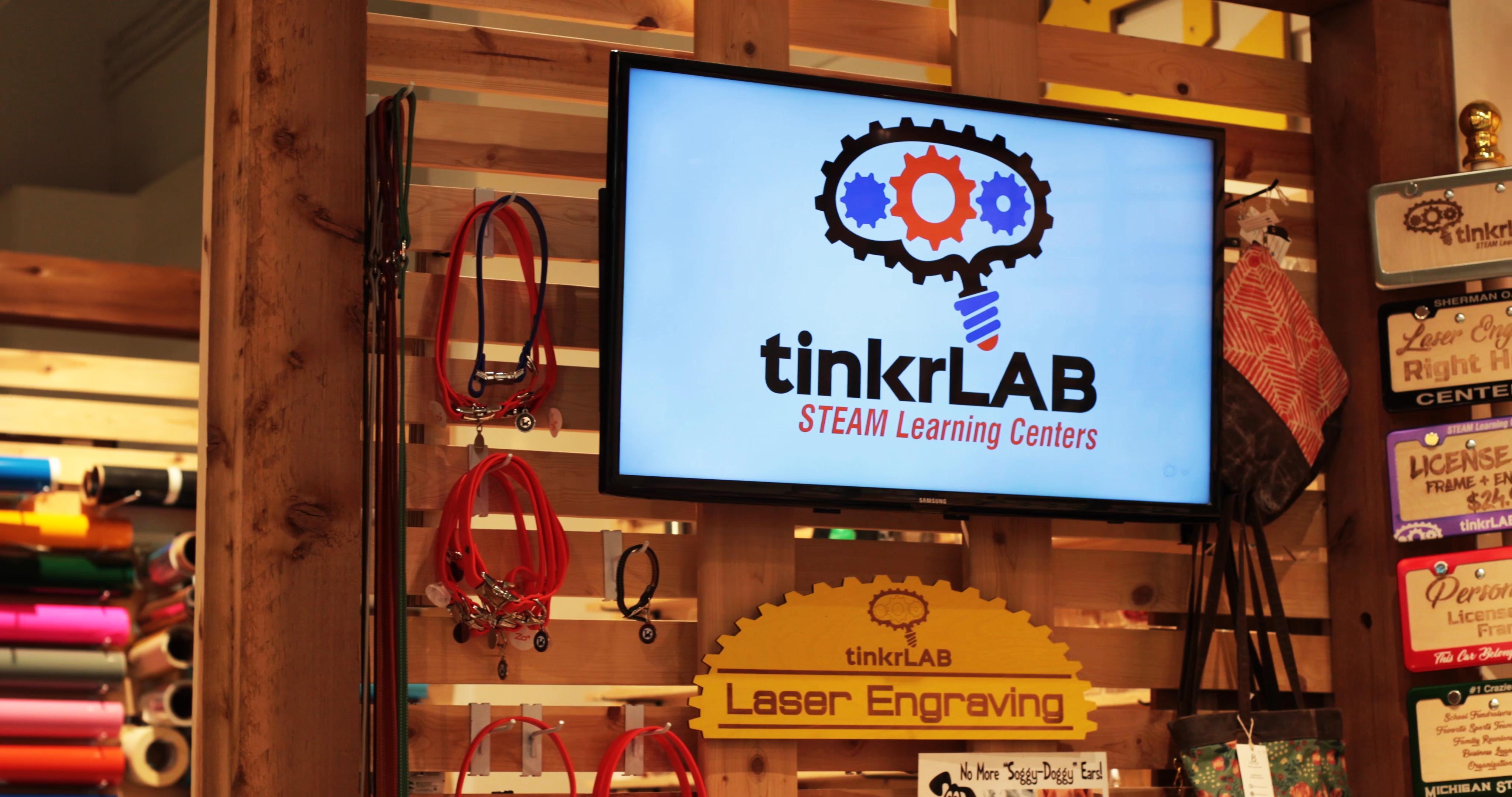 TinkrLab Copy 05