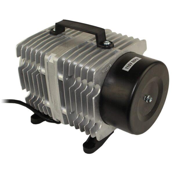 Air Assist Pump 110V-0