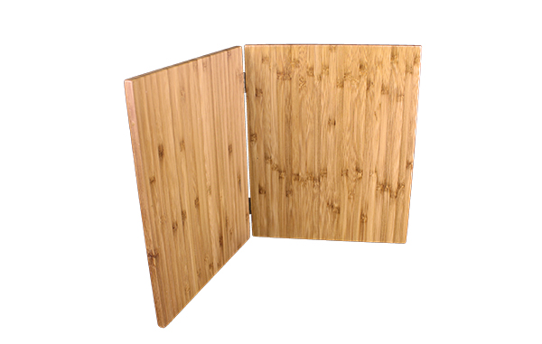 Bamboo Book-1080