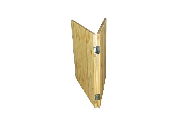 Bamboo Book-1081