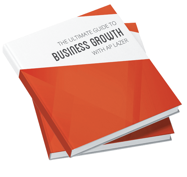 Business Growth Guide