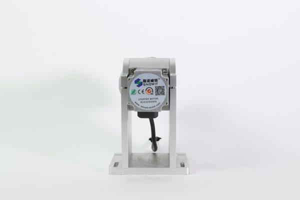 Chuck Rotary Tool - (3-Phase Verify Compatibility)-1124