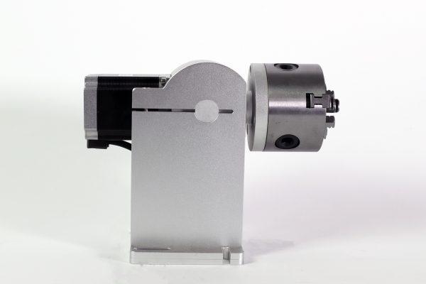 Chuck Rotary Tool - (3-Phase Verify Compatibility)-0