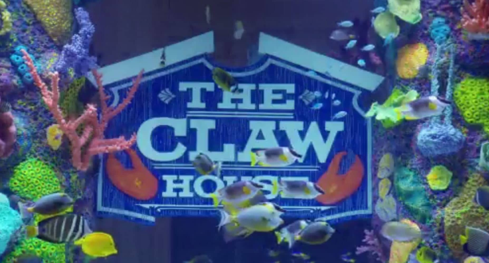 clawHouseTank