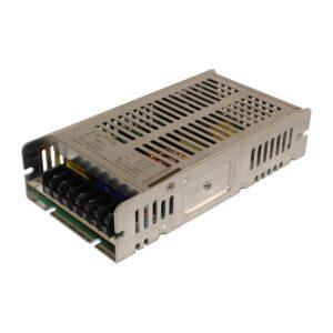 DC POWER SUPPLY HW120-36(V)-0