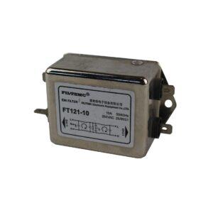 Filter FT121-1--0