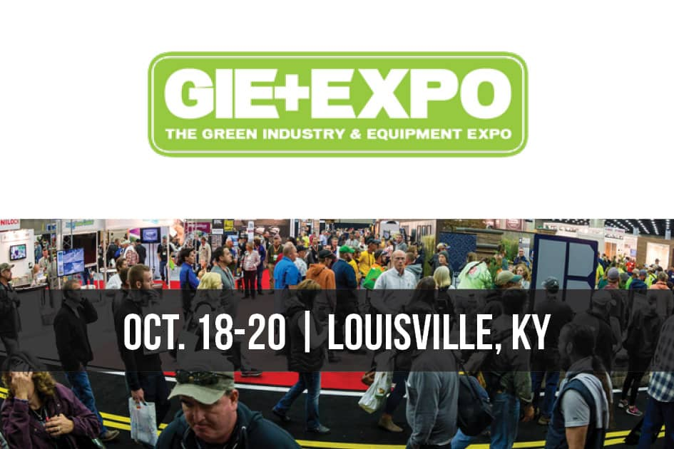 gie expo 1