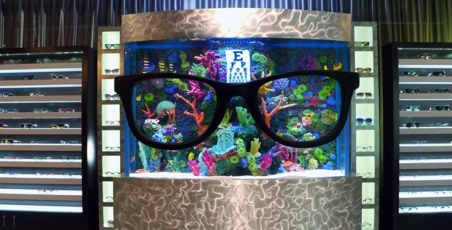glassesTank