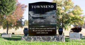 gravestone6