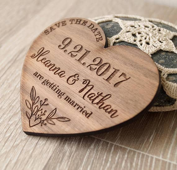 keepsake memorial personalized