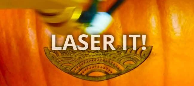 laser-it
