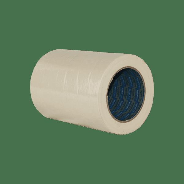 "Transfer/Laser Tape-Size: 6"" x 147'-0"