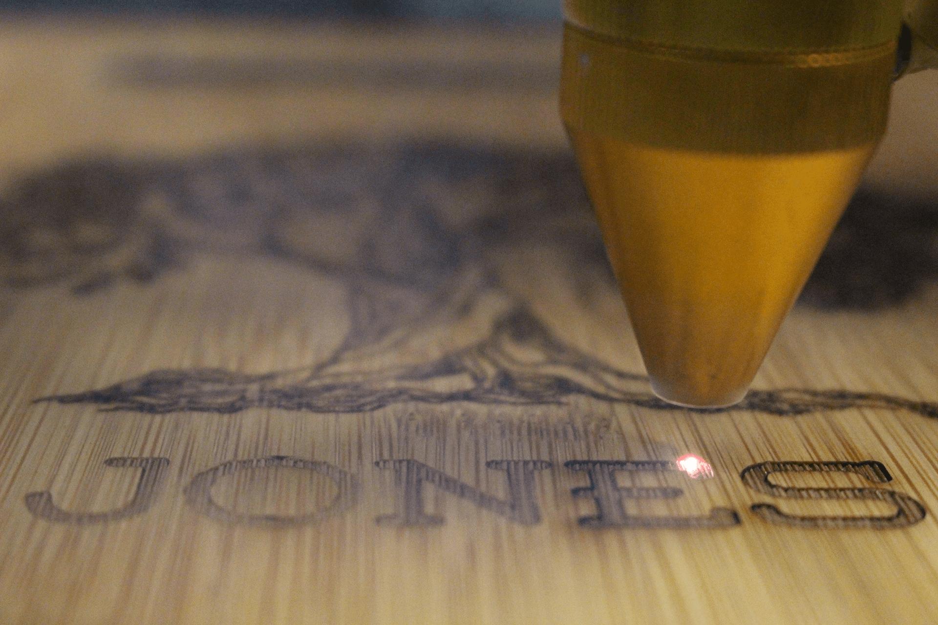 materials bg sample