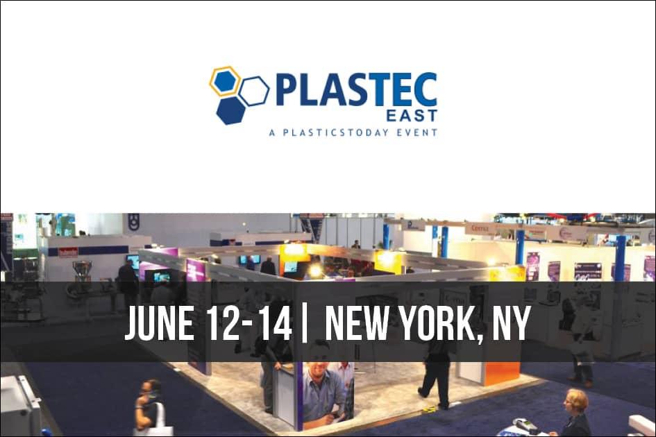 plastech convention