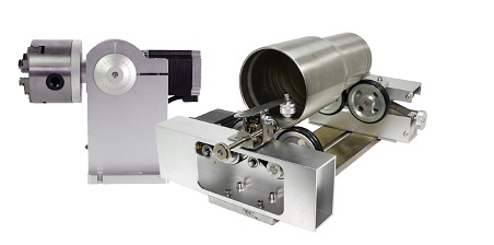 rotary options jp