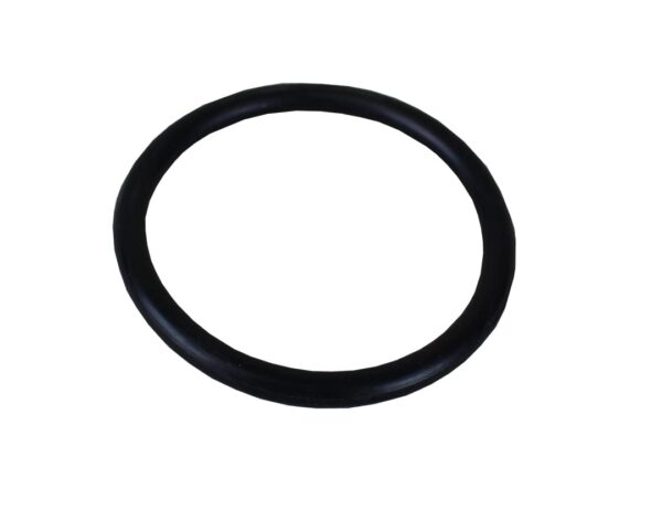 Rotary Tool O-Rings (Rubber Gaskets) 8 Count-0
