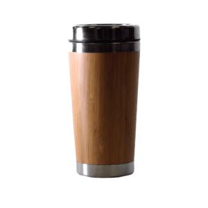 shorter cup