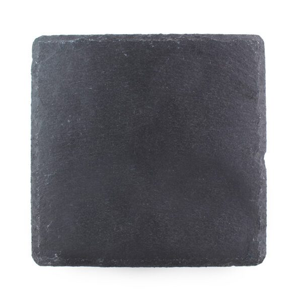 Slate Plaque: Square-0