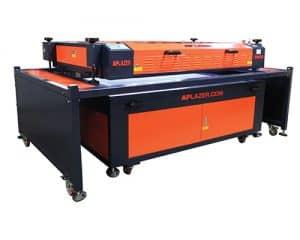 sn4836 ap lazer laser machine