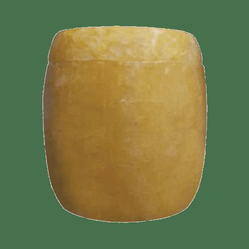 Marble Urn XDURN01-0