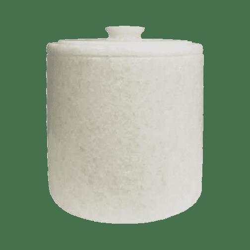 Marble Urn XDURN02-0