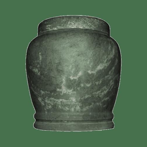 Marble Urn XDURN04-0