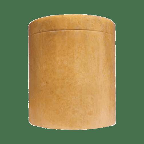 Marble Urn XDURN05-0