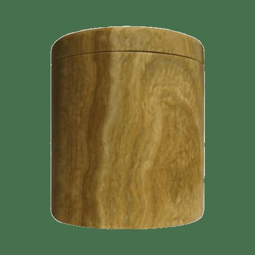 Marble Urn XDURN06-0